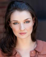Rachel Cole