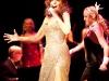 rhonda-memory-lane-concert
