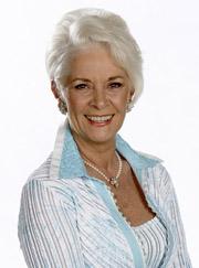 Helen Richey