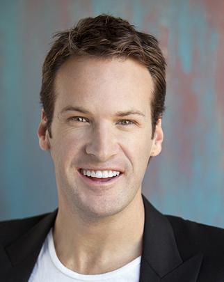 Joshua Horner